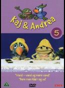 Kaj & Andrea 5