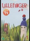 Lillefinger 1