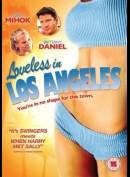 u9159 Loveless In Los Angeles (UDEN COVER)