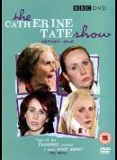 The Catherine Tate Show: Sæson 1
