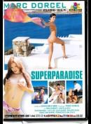 7340g Superparadise