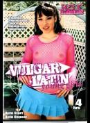 7340x Vulgar Latin Young Girls