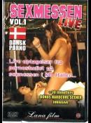 297k Sexmessen Live 1