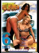 7361i Hot Women In The City