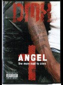 DMX: Angel (Ingen Undertekster)