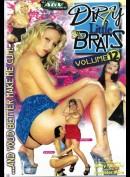 7330f Dirty Little Sex Brats