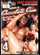 7461a Chocolate Cum