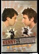 Kenny Vs Spenny Sæson 1