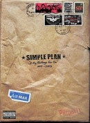 -1133 Simple Plan - A Big Package For You