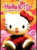 Hello Kitty: Den komplette Samling (4-disc)