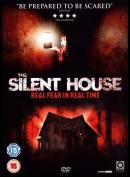 The Silent House (La Casa Muda)