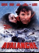 Avalanche (Thomas Ian Griffith)