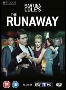 -1216 The Runaway (Mini-Serie) (KUN ENGELSKE UNDERTEKSTER)
