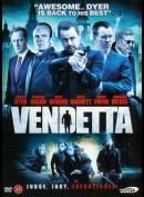 Vendetta (Danny Dyer)