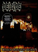 Deicide: When London Burns (2004)
