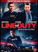Line Of Duty (2013) (Sean Patrick Flanery)