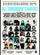 All Tomorrows Parties (Dokumentar)