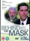 -1221 Behind The Mask (KUN ENGELSKE UNDERTEKSTER)