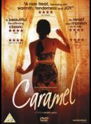 Karamel (Caramel)