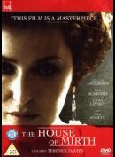-1360 The House Of Mirth (KUN ENGELSKE UNDERTEKSTER)