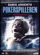Pokerspilleren (Il Cartaio)