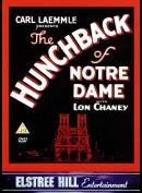 -1478 The Hunchback Of Notre Dame (KUN ENGELSKE UNDERTEKSTER)