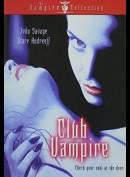 -1492 Club Vampire (KUN ENGELSKE UNDERTEKSTER)