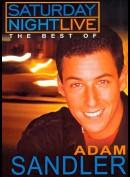Saturday Night Live: Adam Sandler