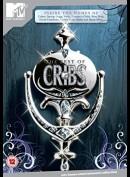 -1498 The Best Of Cribs (KUN ENGELSKE UNDERTEKSTER)