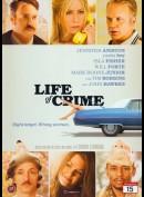 Life Of Crime
