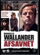 Wallander 30: Afsavnet
