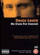 -1620 Denis Leary: No Cure For Cancer (INGEN UNDERTEKSTER)
