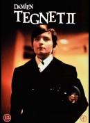 Tegnet II, Damien