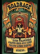 Various Artists: Road Rage 2004