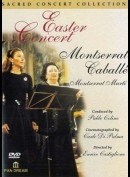Various Composers: Easter Concert