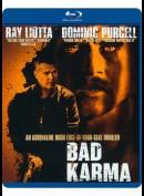 Bad Karma (Ray  Liotta) (Blu-ray)
