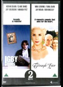 Igby Goes Down - The Triumph Of Love (2 film)