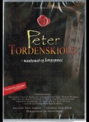 Peter Tordenskiold