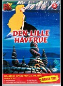Den Lille Havfrue Episode 5-8