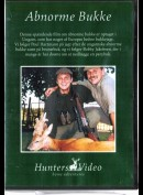 Hunters Video: Abnorme Bukke