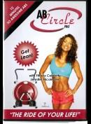 Ab Circle Pro: Get Lean