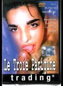 675a Le Troie Parigine