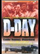 D-Day Vol. 2