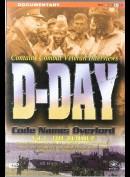D-Day Vol. 1