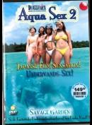675t Aqua Sex 2