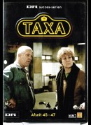 Taxa 11 (45-47)