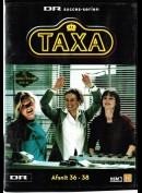 Taxa 8 (36-38)