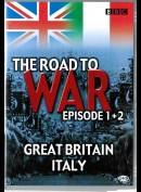 The Road To War Episode 1 + 2