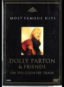 -1780 Dolly Parton And Friends (UDEN UNDERTEKSTER)
