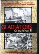 Gladiators Of World War II 5: Norwegian